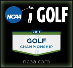 Visit the NCAA Golf website