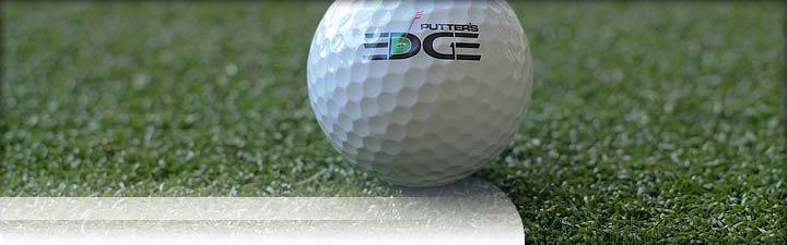 Putters Edge Sporting Turf: AthEdge Athletic Edge Sports Turf